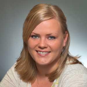 Melissa Kosta